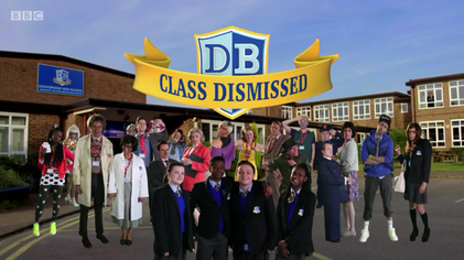 File:Class Dismissed.png