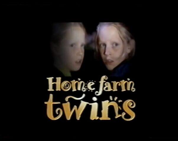 File:Home Farm Twins.jpg