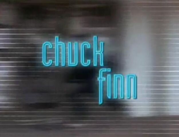 File:Chuck Finn.jpg