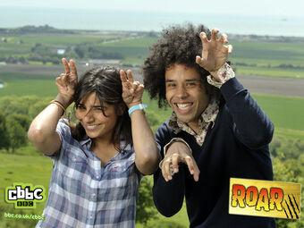 Rani and johny 1024