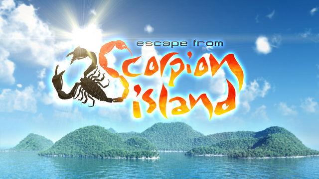 File:Escape from scorpion island.jpg