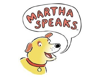 File:Martha Speaks.jpg