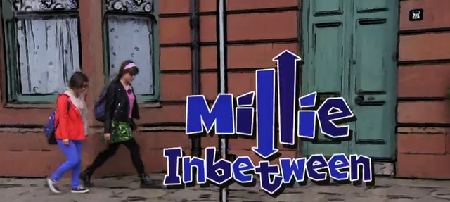 File:Millie Inbetween.png