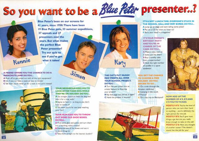 File:CBBC Annual 2000 Blue Peter presenter.jpg