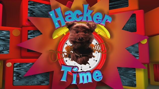 File:Hacker Time.jpg