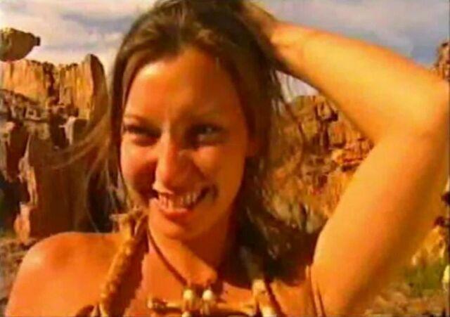 File:Cavegirl CBBC Big Sis.jpg