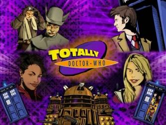 File:Totally Doctor Who.jpg