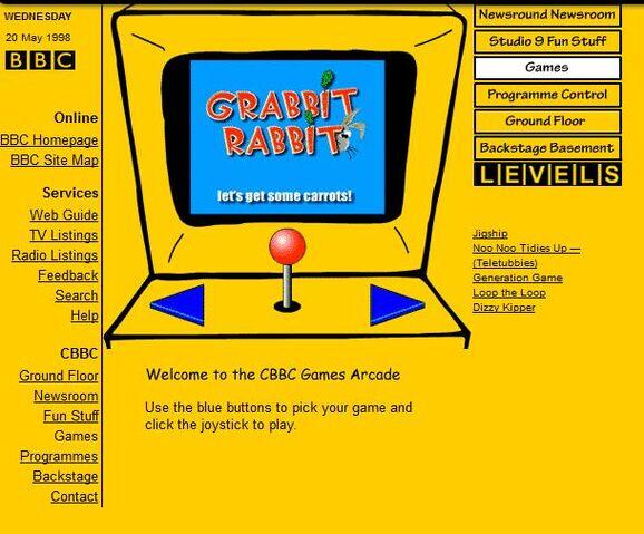 File:CBBC Yellow1.jpg