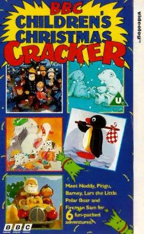 File:BBC Children's Christmas Cracker.jpg