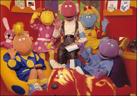 File:Tweenies .jpg