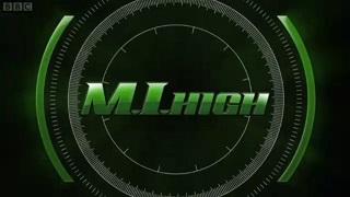 File:M.I High Series 6 Tiltle Card.jpg