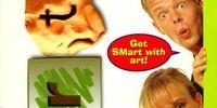 Smart CD Rom