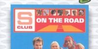 S Club 7: On The Road