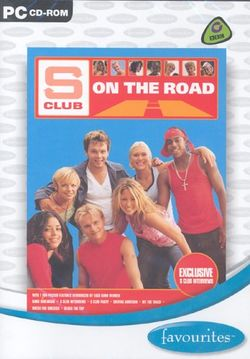 File:S Club 7 CD ROM.jpg