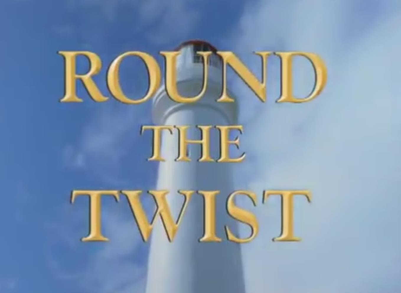 File:Round the Twist.jpg