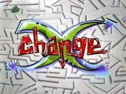 Xchange cbbc