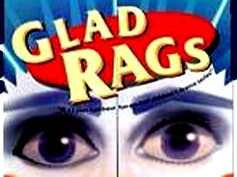 File:Glad Rags.jpg