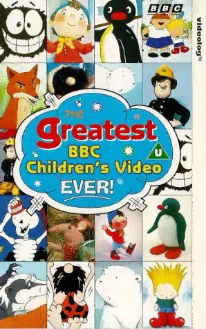 File:The Greatest BBC Children's Video Ever.jpg