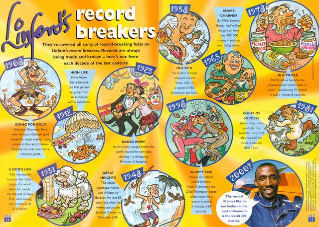 File:CBBC Annual 2000 record breakers.jpg