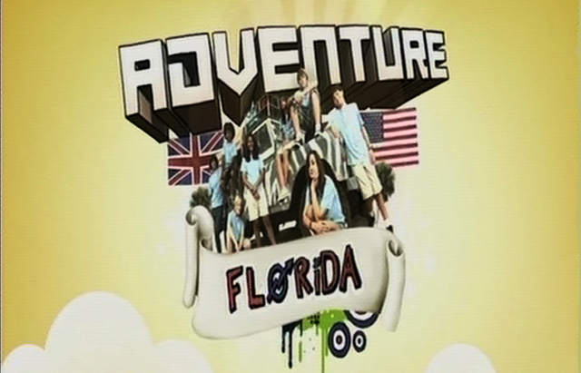 File:Adventure Florida.png