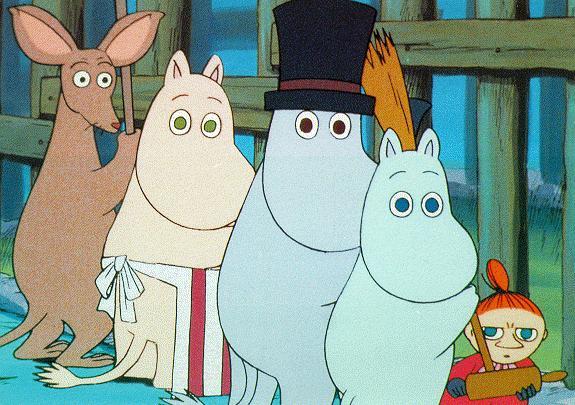 File:Moomin.jpg
