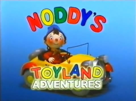 File:Noddy's Toyland Adventures.jpg