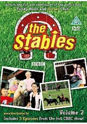 File:The Stables.jpg