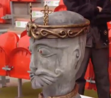 File:Stone Head.png