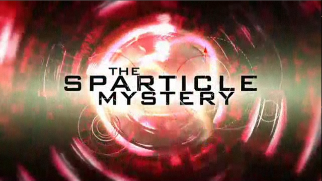 File:Sparticle Mystery Title.png