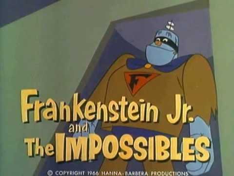 File:Frankenstein, Jr. and the Impossibles.jpg