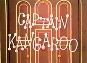 File:Captain kangaroo.jpg
