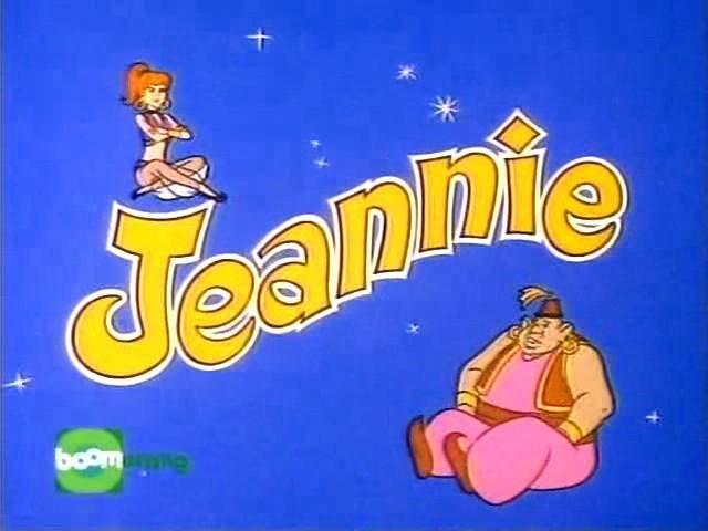 File:Jeannie.jpg