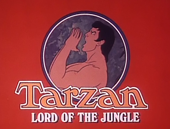 File:Tarzan, Lord of the Jungle.png