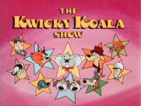 File:Kwicky koala.jpg