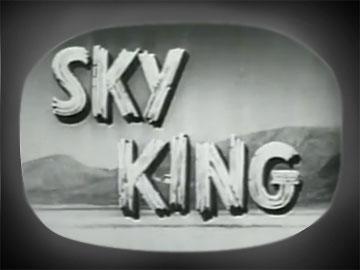File:Sky king.jpg