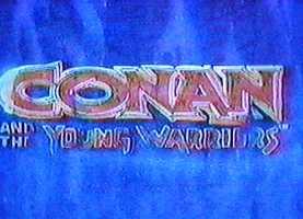 File:Conanandyoungwarriorslogo.jpg