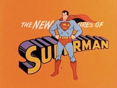 File:New adventures superman.jpg