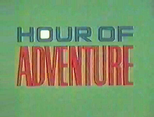 File:Hour of adventure.jpg