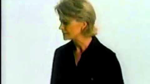 Murphy Brown Season 9 Premiere Promo (1996)
