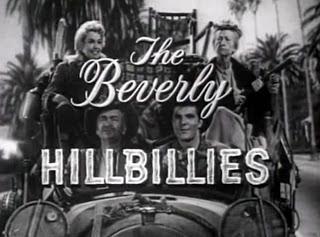 File:Beverly hillbillies.jpg
