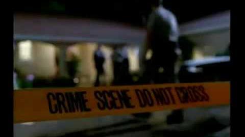 CSI Las Vegas Season 1 Intro
