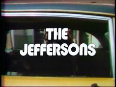 File:The jeffersons.jpg