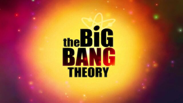 File:Big bang theory.jpg