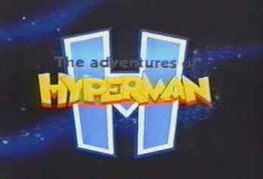 Hyperman