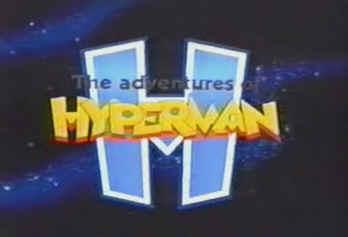 File:Hyperman.jpg