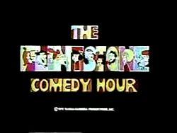 File:Flintstone comedy hour.jpg