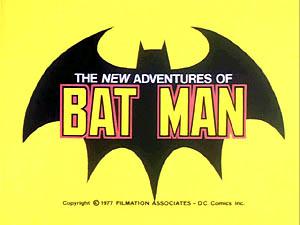 File:Batman new adventures.jpg