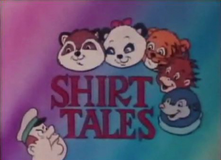 File:Shirt tales.jpg