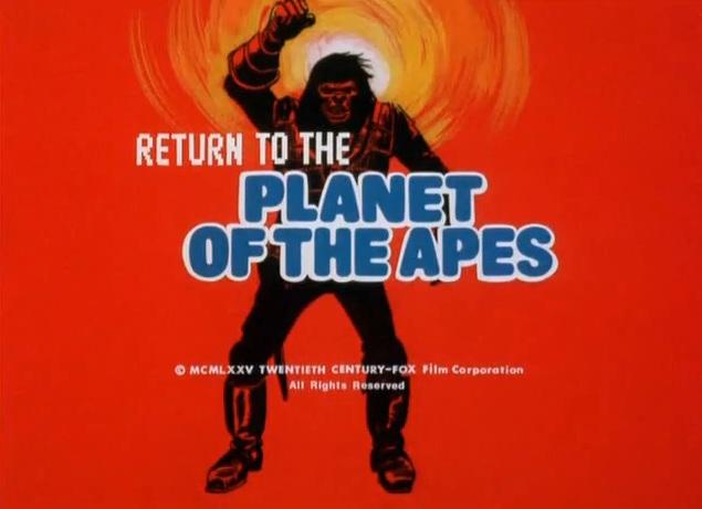 File:Return planet apes.jpg