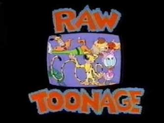 File:Raw toonage.jpg